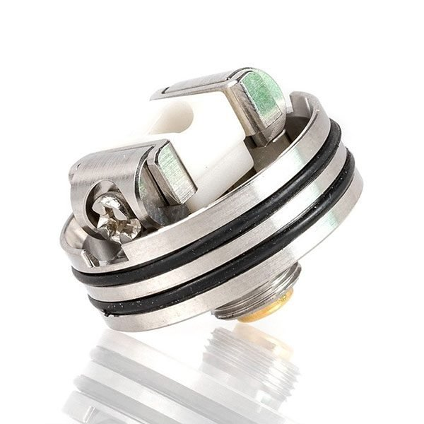 Wotofo-Profile-RDA-Tank-Online-For-Sale-in-Pakistan13