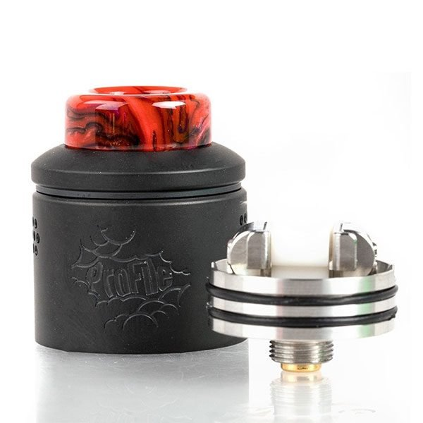 Wotofo-Profile-RDA-Tank-Online-For-Sale-in-Pakistan14
