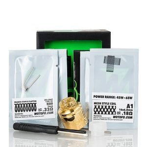 Wotofo-Profile-RDA-Tank-Online-For-Sale-in-Pakistan19