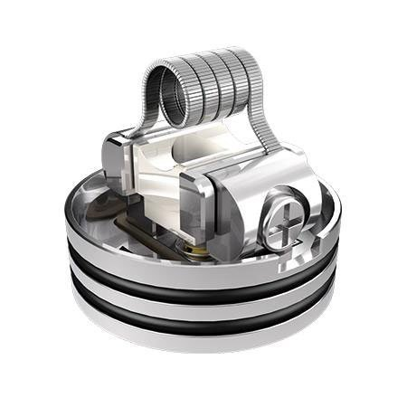 Wotofo-Profile-RDA-Tank-Online-For-Sale-in-Pakistan5