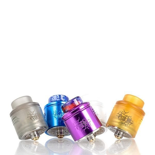 Wotofo-Profile-RDA-Tank-Online-For-Sale-in-Pakistan9