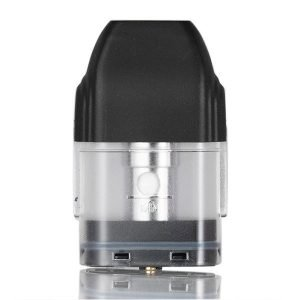 uwell-Caliburn-Pods-In-Pakistan-For-Cheap-Rates-by-VapeStation4