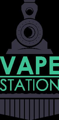 VapeStation