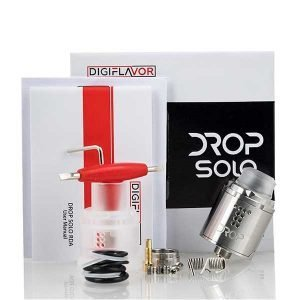 Digiflavor-Drop-Solo-24mm-RDA-Tank-Online-For-Sale-in-Pakistan-VapeStation12