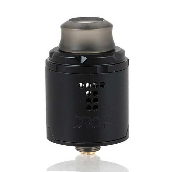 Digiflavor-Drop-Solo-24mm-RDA-Tank-Online-For-Sale-in-Pakistan-VapeStation16