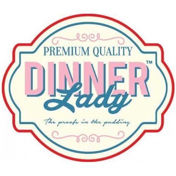 Dinner-Lady-Eliquids-Online-In-Pakistan