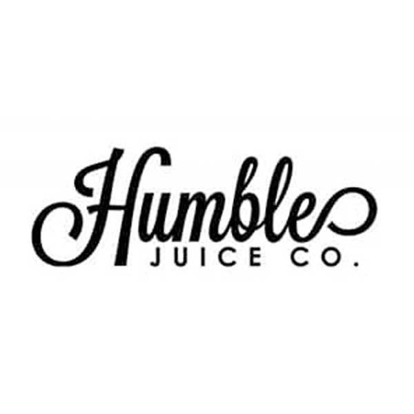 Humble-Juice-Co-120ml-Eliquids-Online-For-Sale-in-Pakistan-VapeStation