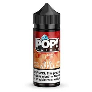Pop-Vapors-Big-Apple-ICE-100ml-Ejuice-in-Pakistan-by-Vapestation