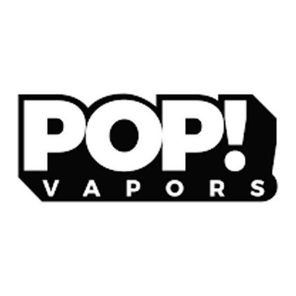 Pop-Vapors-Eliquids-Full-Range-Available-in-Pakistan-At-VapeStation