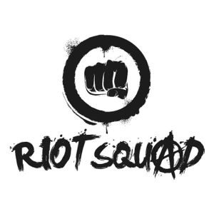 Riot-Squad-Eliquids-Online-For-Sale-in-Pakistan-By-VapeStation