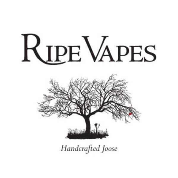 Ripe-Vapes-Eliquids-Available-Online-in-Pakistan-By-VapeStation