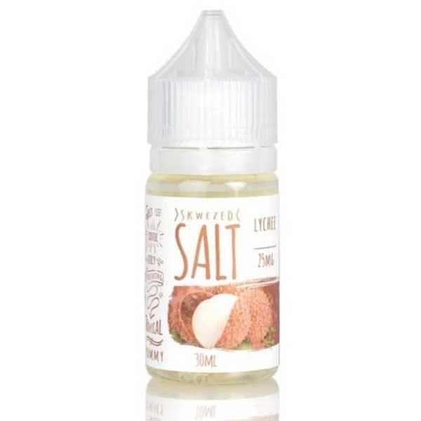 Skwezed-Salt-Lychee-30ml-Ejuice-in-Pakistan-VapeStation