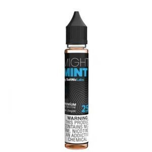 VGOD-SaltNic-Mighty-Mint-30ml-Ejuice-For-Sale-in-Pakistan