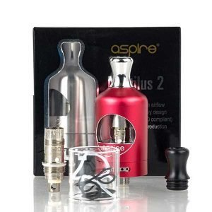 Aspire-Nautilus-2ml-MTL-Sub-Ohm-Tank-Online-For-Sale-in-Pakistan16