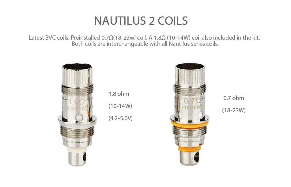 Aspire-Nautilus-2ml-MTL-Sub-Ohm-Tank-Online-For-Sale-in-Pakistan3