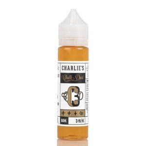 Charlies-Chalk-Dust-CCD3-Eliquid-60ml-in-Pakistan1