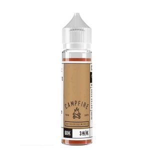Charlie's-Chalk-Dust-Campfire-60ml-Ejuice-in-Pakistan