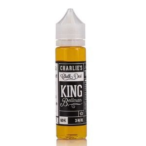 Charlies-Chalk-Dust-King-Bellman-60ml-Online-For-Sale-Karachi1