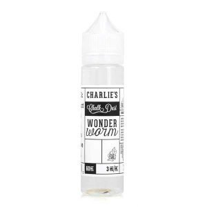 Charlie's-Chalk-Dust-Wonder-Worm-60ml-in-Pakistan1