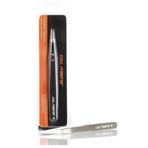 Coil-Master-Ceramic-Tweezer-For-Vape-Online-in-Pakistan-by-VapeStation3