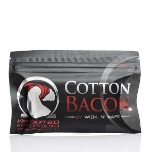 Cotton-Bacon-Online-in-Pakistan-For-Sale