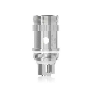 Eleaf-EC-Head-Replacement-Atomizer-Head-Online-For-Melo-3-Tank-in-Pakistan4
