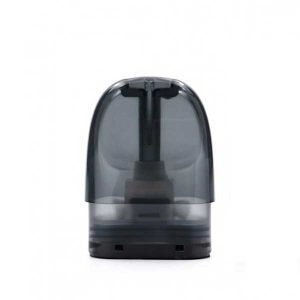 IJOY-AI-Replacement-Pod-Cartridge-Online-For-Sale-in-Pakistan-by-VapeStation3