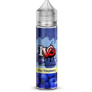 IVG-Blue-Raspberry-60ml-Ejuice-in-Pakistan-by-VapeStation