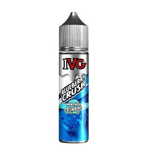 IVG-Blueberry-Crush-60ml-UK-Imported-Ejuice-Online-in-Pakistan