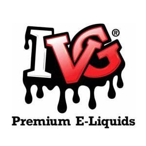 IVG-Eliquids-Full-Range-Online-For-Sale-in-Pakistan