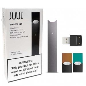 JUUL-Starter-Kit-in-Pakistan-For-Sale6