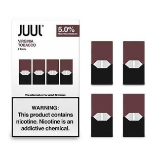 JUUL-Virginia-Tobacco-Pods-in-Pakistan-For-Sale