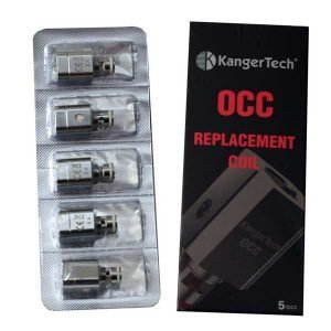 Kangertech-Subox-Mini-Replacement-Coil-Head-Online-For-Sale-in-Pakistan-By-VapeStation