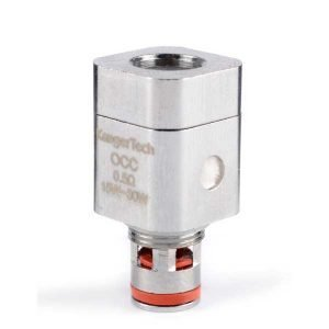 Kangertech-Subox-Mini-Replacement-Coil-Head-Online-For-Sale-in-Pakistan-By-VapeStation1