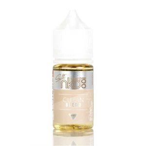 Naked-100-Cuban-Blend-30ml-Nic-Salt-Ejuice-in-Karachi-Pakistan