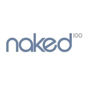 Naked-100-Eliquids-Online-in-Pakistan-Full-Range-Available