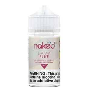 Naked-100-Lava-Flow-ICE-60ml-Ejuice-Freebase-Eliquid-in-Pakistan