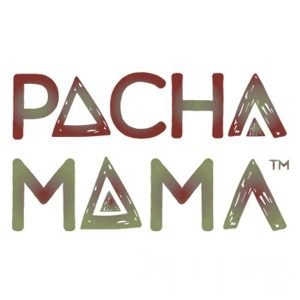 Pachamama-Eliquids-Online-in-Pakistan-By-VapeStation