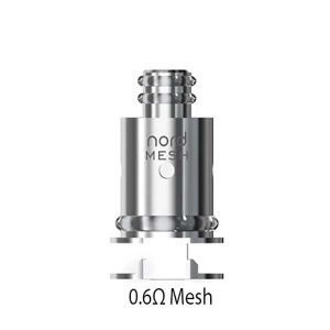SMOK-Nord-0,6-Ohm-Replacement-Mesh-Coil-Online-in-Pakistan-by-VapeStation