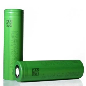 Sony-VTC5a-Vape-Battery-2600-Mah-in-Pakistan-For-Sale1