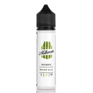 The-Milkman-Delights-Melon-Milk-Eliquid-in-Pakistan-60ml