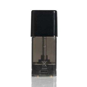 VOOPOO-Drag-Nano-S1-Pod-Cartridge-in-Pakistan-For-Sale7