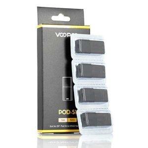 VOOPOO-Drag-Nano-S1-Pod-Cartridge-in-Pakistan-For-Sale9