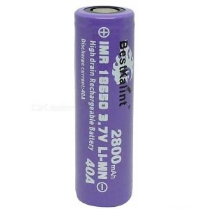 BestKalint-Vape-Battery-18650-2500mah-Online-For-Sale-in-Pakistan5
