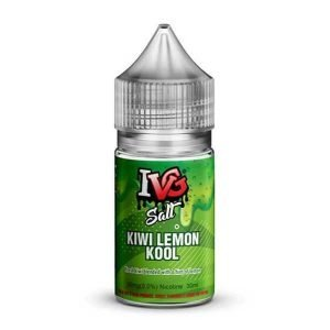 IVG-Salt-Kiwi-Lemon-Kool-Online-For-Sale-in-Pakistan-by-VapeStation