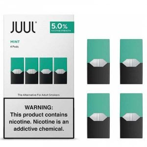 JUUL-Cool-Mint-Pods-Online-For-Sale-in-Karachi-Pakistan-by-VapeStation