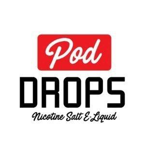 Pod-Drops-Nicotine-Salt-Premium-Eliquids-Online-in-Pakistan