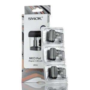 SMOK-Mico-Replacement-Regular-Pod-Cartridge-Online-in-Pakistan-by-VapeStation