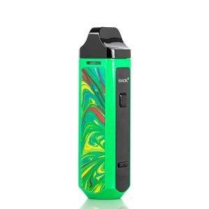 SMOK-RPM-40-Pod-Mod-Kit-Online-For-Sale-Online-in-Pakistan-by-VapeStation15
