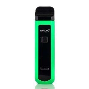 SMOK-RPM-40-Pod-Mod-Kit-Online-For-Sale-Online-in-Pakistan-by-VapeStation16